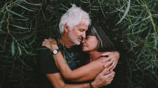 How to Keep Loving Your Spouse